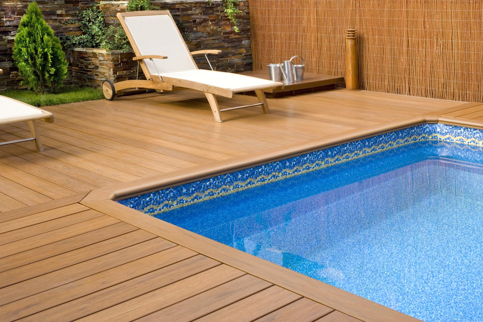 C mo funciona una piscina tratada con sal piscinas iguaz for Como se aspira una piscina