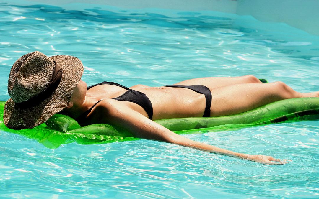 piscinas agua salada