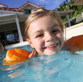 importancia_seguridad_piscina-iguazu