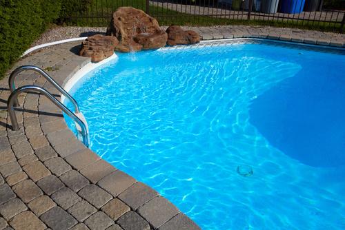 pasos_tener_una_piscina_limpia
