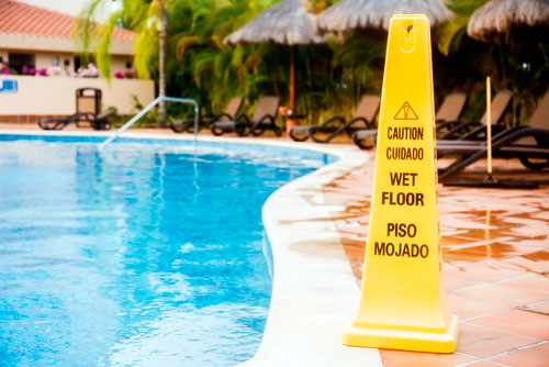 tipos-de-medidas-de-seguridad-piscinas