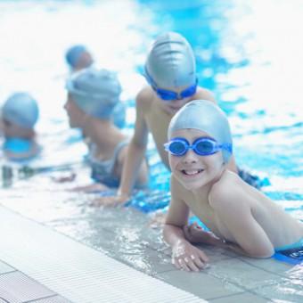 Detector-de-orina_piscinas