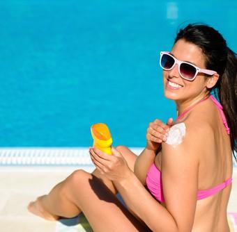 proteccion_solar_piscinas