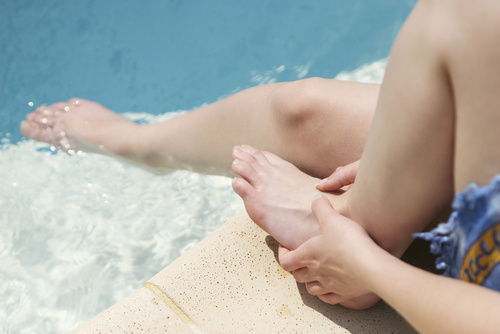 hongos_piscinas