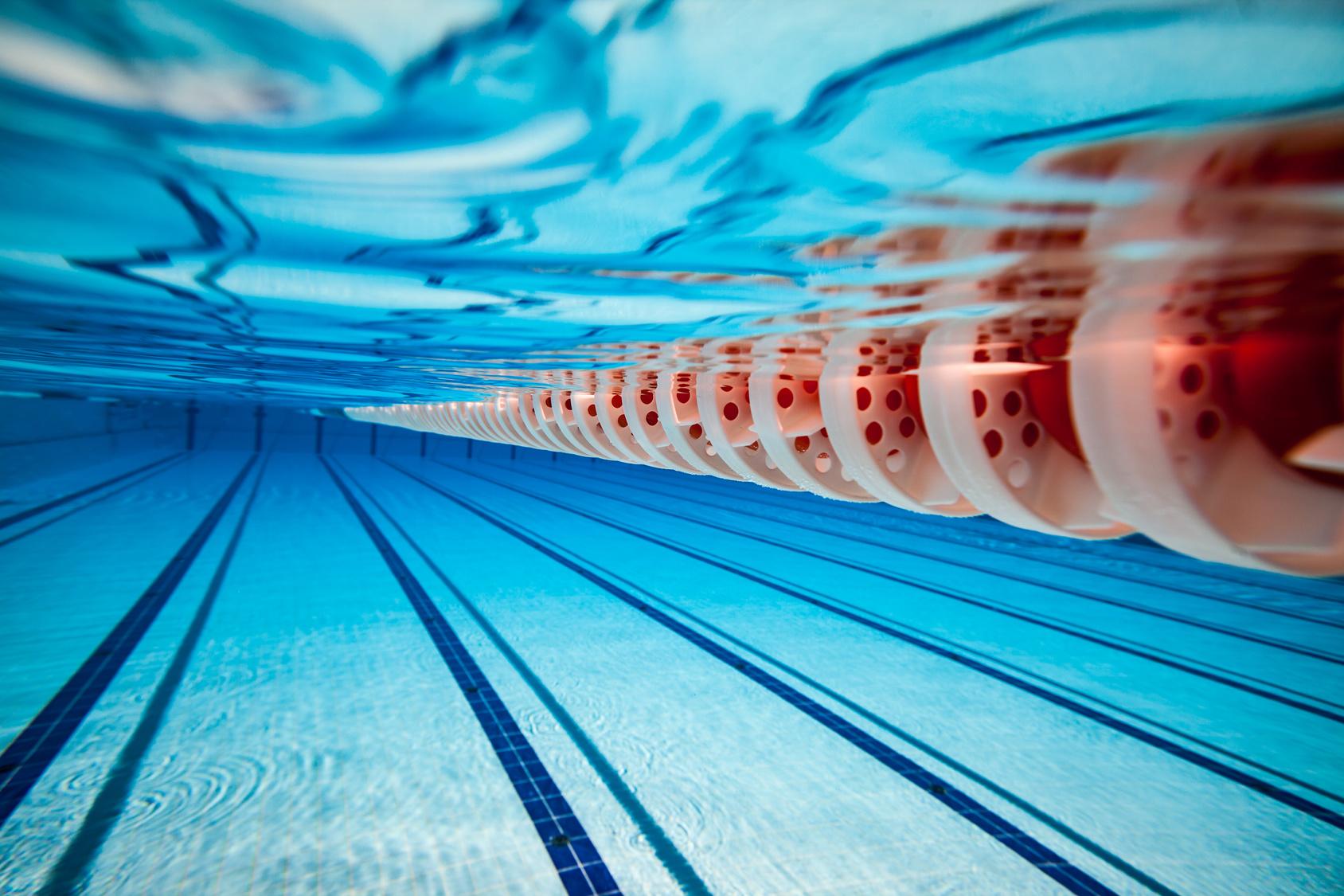 piscina artrosis