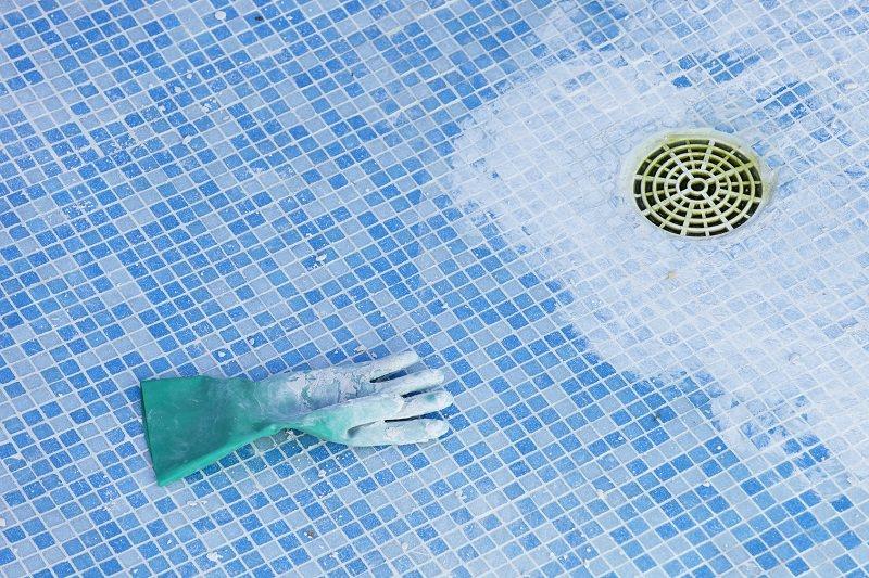 reforma de piscinas 1