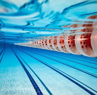 Empresas de construcción de piscinas en Madrid 6