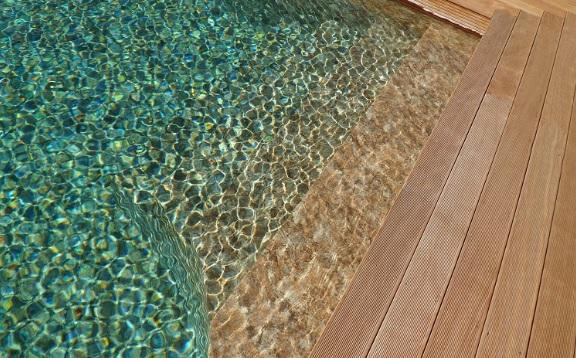 depuración de piscinas 2