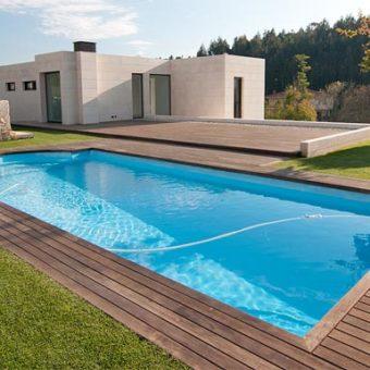 mejor piscina prefabricada 2