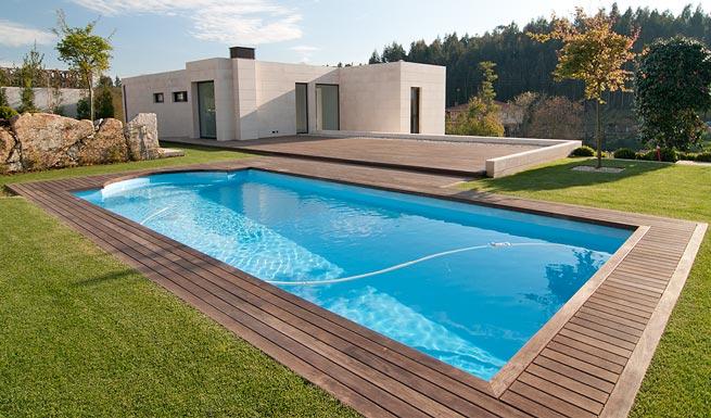 Piscinas prefabricadas construcci n de piscinas iguaz for Piscinas prefabricadas madrid
