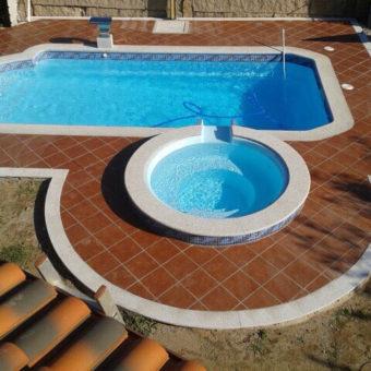 mejor piscina prefabricada 3