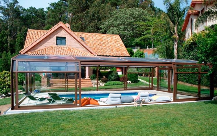 cubiertas-piscinas-madrid-3