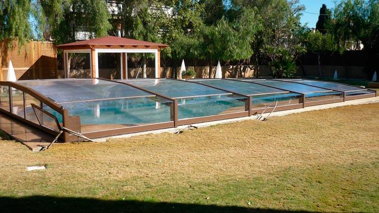 cubiertas-piscinas-madrid