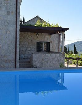 piscinas prefabricadas 2