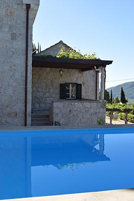 piscinas prefabricadas iguazú