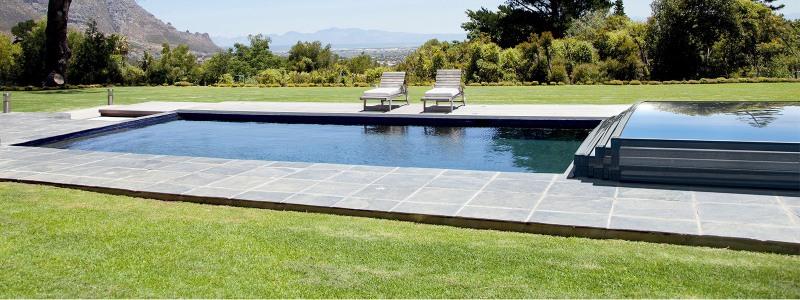 Revalorización de tu casa cuando construyes una piscina