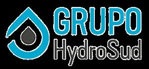 robots piscina hydrosud