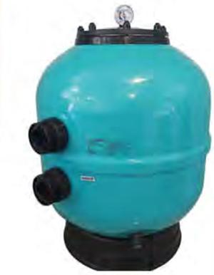 filtro piscina