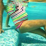 piscinas sin coronavirus