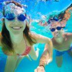 piscina segura sin covid