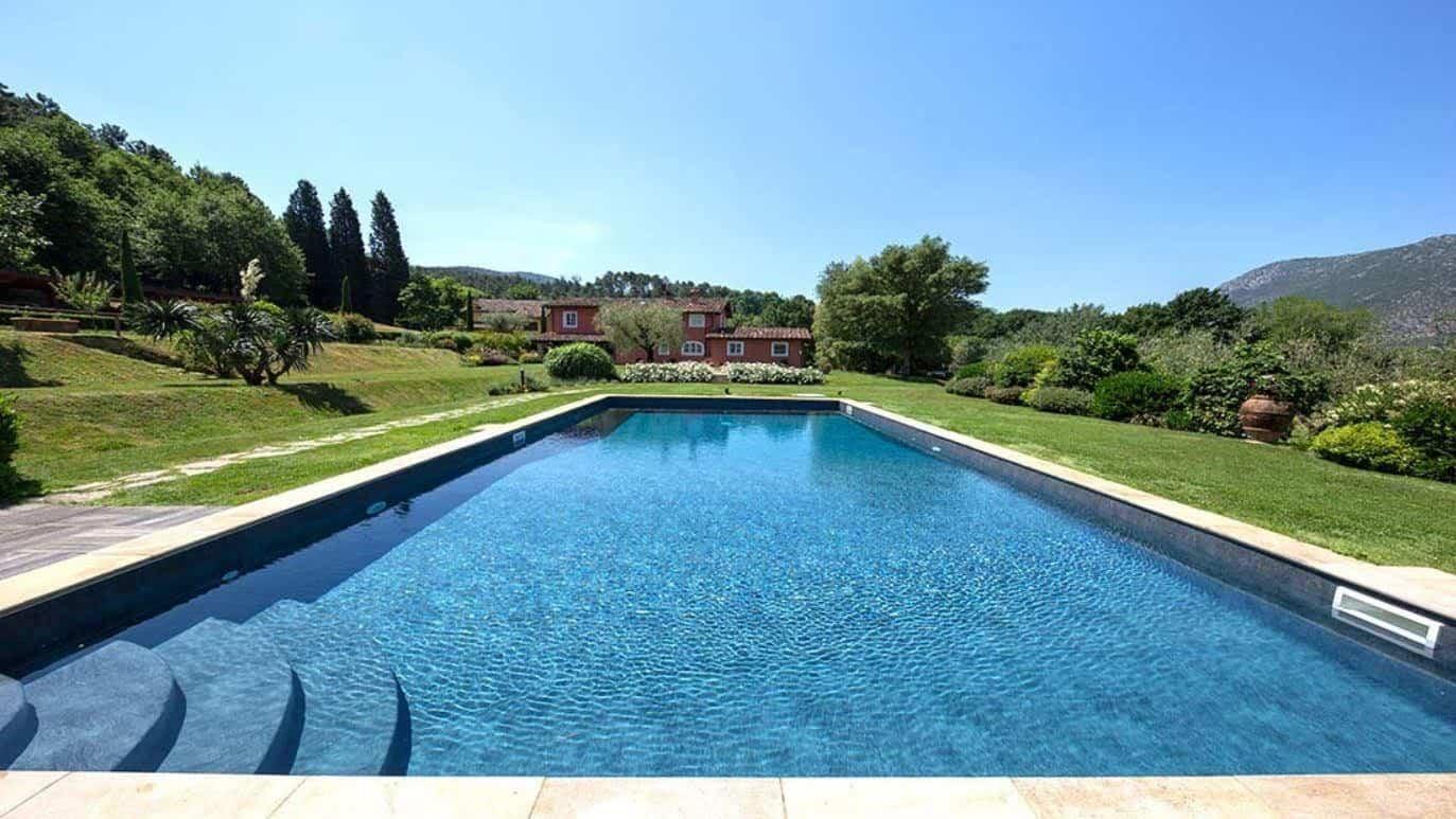 piscinas revestimiento elegance