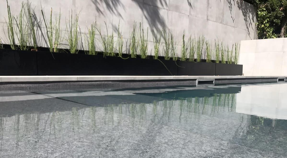 piscinas revestimiento prestige