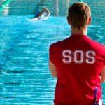 tratamiento de desinfección coronavirus para piscina