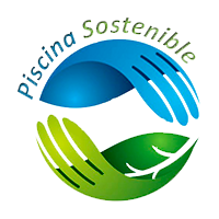 piscina sostenible