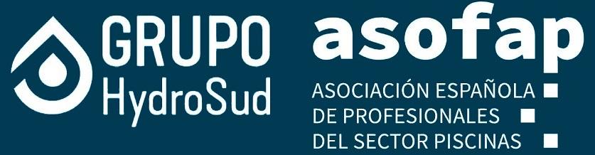 grupo Hydrosud - asociación española de profesionales del sector piscinas