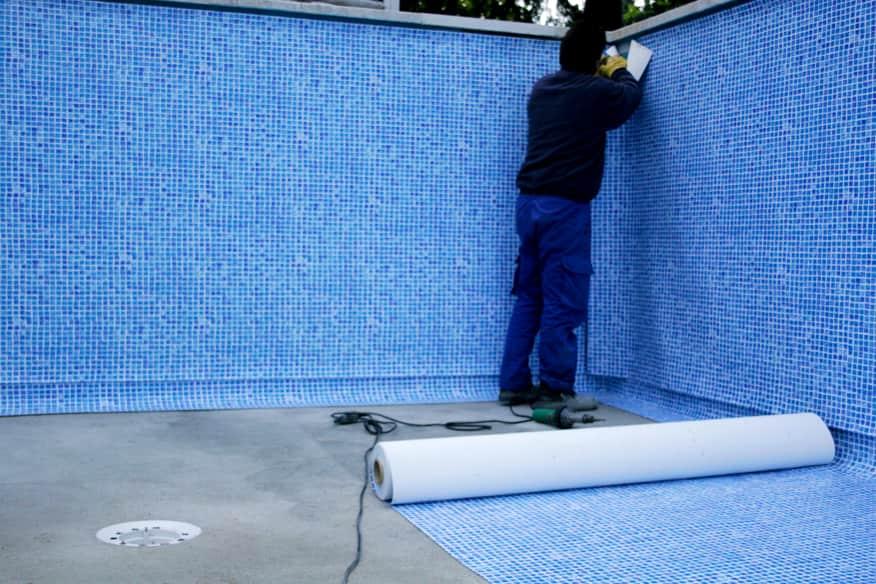 servicio técnico piscinas