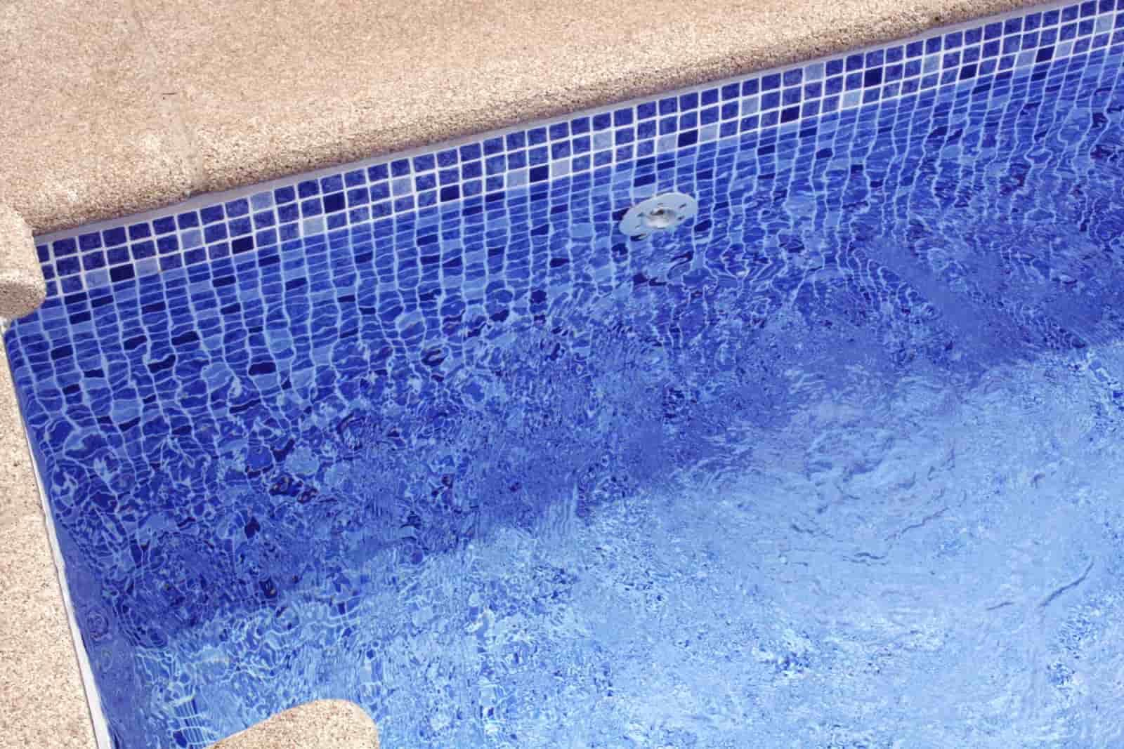 impermeabilizar piscina hormigón