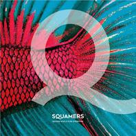 catálogo squamers